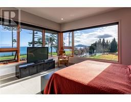 3275 Campion Rd-Property-22817165-Photo-60.jpg