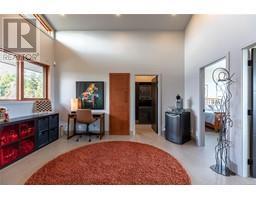 3275 Campion Rd-Property-22817165-Photo-62.jpg