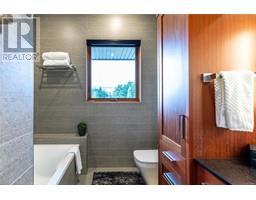 3275 Campion Rd-Property-22817165-Photo-65.jpg