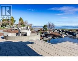 3275 Campion Rd-Property-22817165-Photo-67.jpg