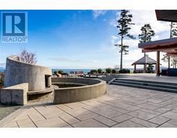 3275 Campion Rd-Property-22817165-Photo-68.jpg