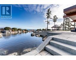 3275 Campion Rd-Property-22817165-Photo-69.jpg
