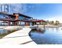 3275 Campion Rd-Property-22817165-Photo-70.jpg