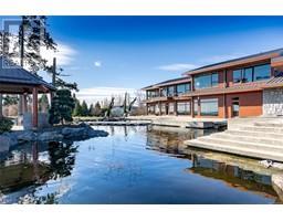 3275 Campion Rd-Property-22817165-Photo-71.jpg