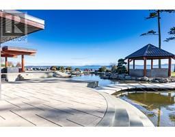 3275 Campion Rd-Property-22817165-Photo-72.jpg