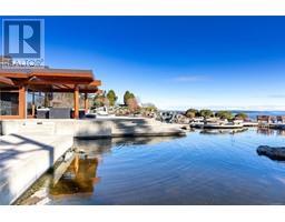 3275 Campion Rd-Property-22817165-Photo-73.jpg