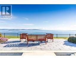 3275 Campion Rd-Property-22817165-Photo-75.jpg