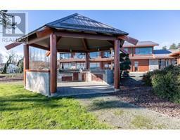 3275 Campion Rd-Property-22817165-Photo-77.jpg