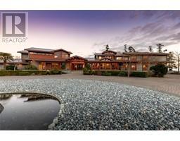 3275 Campion Rd-Property-22817165-Photo-8.jpg