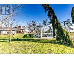 3275 Campion Rd-Property-22817165-Photo-81.jpg