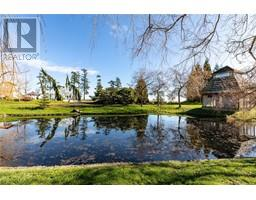 3275 Campion Rd-Property-22817165-Photo-88.jpg