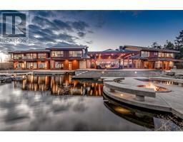 3275 Campion Rd-Property-22817165-Photo-89.jpg