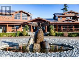 3275 Campion Rd-Property-22817165-Photo-9.jpg