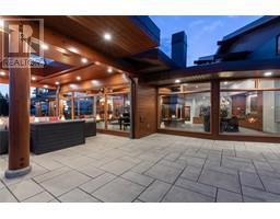 3275 Campion Rd-Property-22817165-Photo-91.jpg
