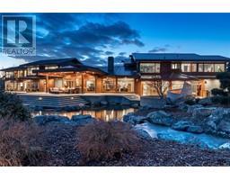 3275 Campion Rd-Property-22817165-Photo-92.jpg