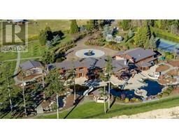 3275 Campion Rd-Property-22817165-Photo-94.jpg