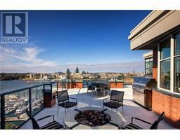 1017 21 Dallas Rd-Property-22836901-Photo-15.jpg