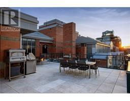 1017 21 Dallas Rd-Property-22836901-Photo-17.jpg