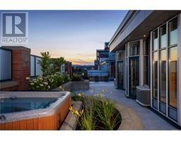 1017 21 Dallas Rd-Property-22836901-Photo-18.jpg