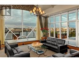 1017 21 Dallas Rd-Property-22836901-Photo-32.jpg