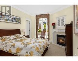 1017 21 Dallas Rd-Property-22836901-Photo-33.jpg