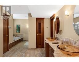1017 21 Dallas Rd-Property-22836901-Photo-35.jpg