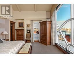 1017 21 Dallas Rd-Property-22836901-Photo-37.jpg