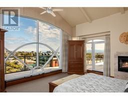 1017 21 Dallas Rd-Property-22836901-Photo-38.jpg