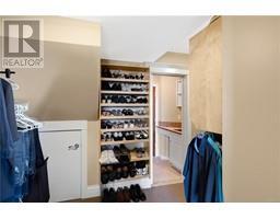 1017 21 Dallas Rd-Property-22836901-Photo-39.jpg