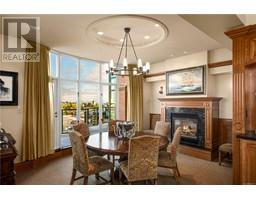 1017 21 Dallas Rd-Property-22836901-Photo-40.jpg
