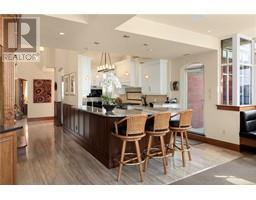 1017 21 Dallas Rd-Property-22836901-Photo-42.jpg