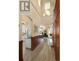 1017 21 Dallas Rd-Property-22836901-Photo-46.jpg