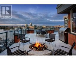 1017 21 Dallas Rd-Property-22836901-Photo-5.jpg