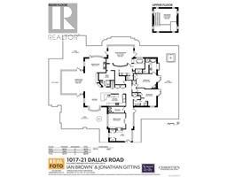 1017 21 Dallas Rd-Property-22836901-Photo-54.jpg