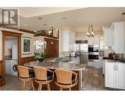 1017 21 Dallas Rd-Property-22836901-Photo-6.jpg