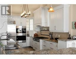 1017 21 Dallas Rd-Property-22836901-Photo-8.jpg