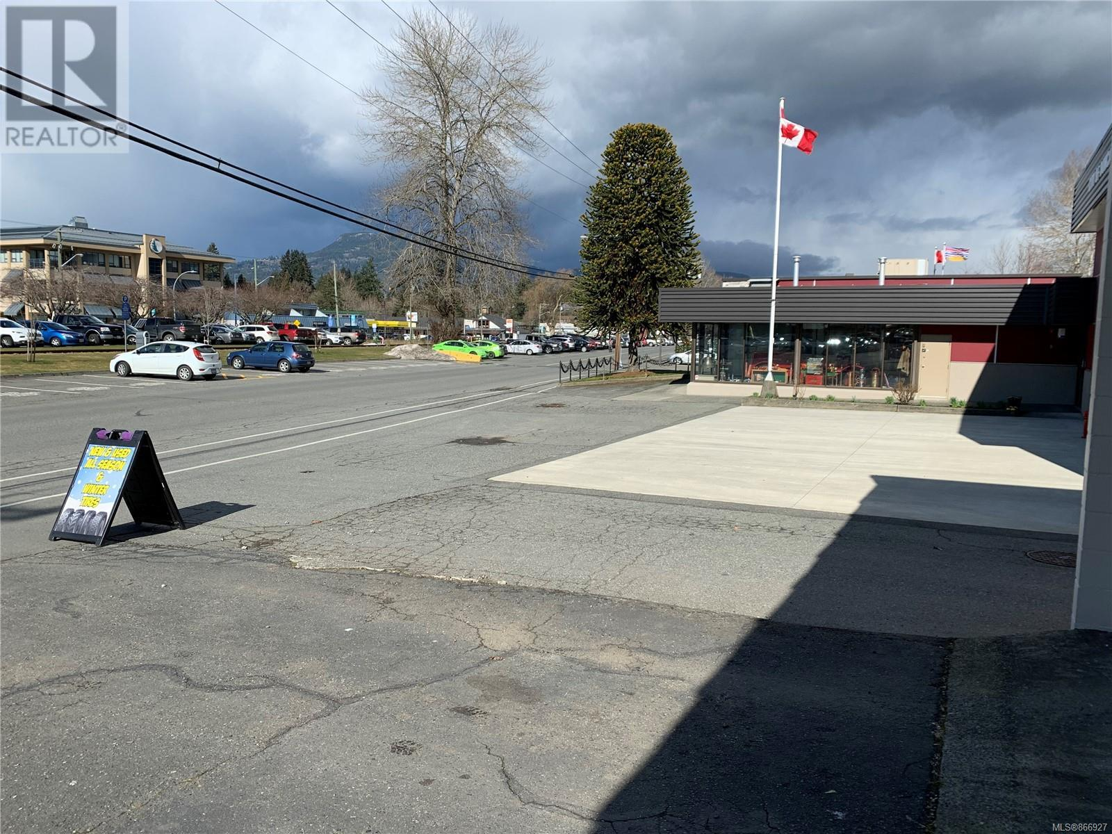 462 Duncan StDuncan, British Columbia  V9L 3W5 - Photo 10 - 866927