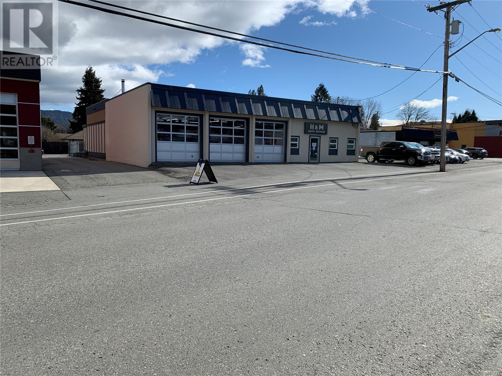 462 Duncan StDuncan, British Columbia  V9L 3W5 - Photo 5 - 866927