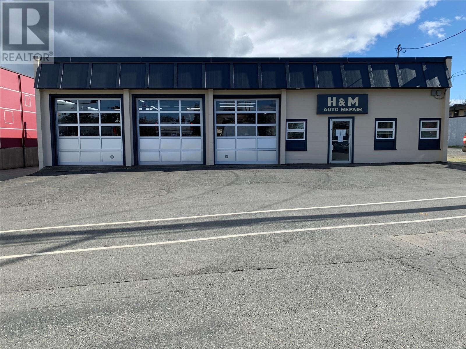 462 Duncan StDuncan, British Columbia  V9L 3W5 - Photo 6 - 866927