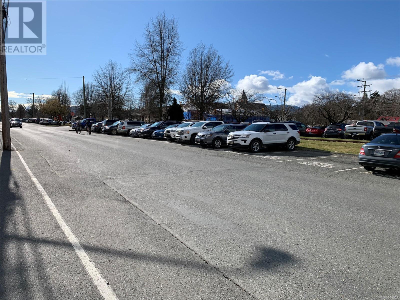 462 Duncan StDuncan, British Columbia  V9L 3W5 - Photo 9 - 866927