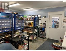 462 Duncan St-Property-22851428-Photo-11.jpg
