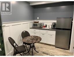 462 Duncan St-Property-22851428-Photo-28.jpg