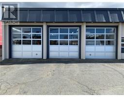 462 Duncan St-Property-22851428-Photo-3.jpg