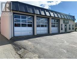 462 Duncan St-Property-22851428-Photo-4.jpg