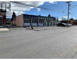 462 Duncan St-Property-22851428-Photo-5.jpg