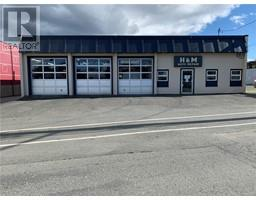 462 Duncan St-Property-22851428-Photo-6.jpg