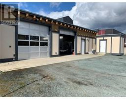 462 Duncan St-Property-22851428-Photo-7.jpg