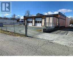 462 Duncan St-Property-22851428-Photo-8.jpg