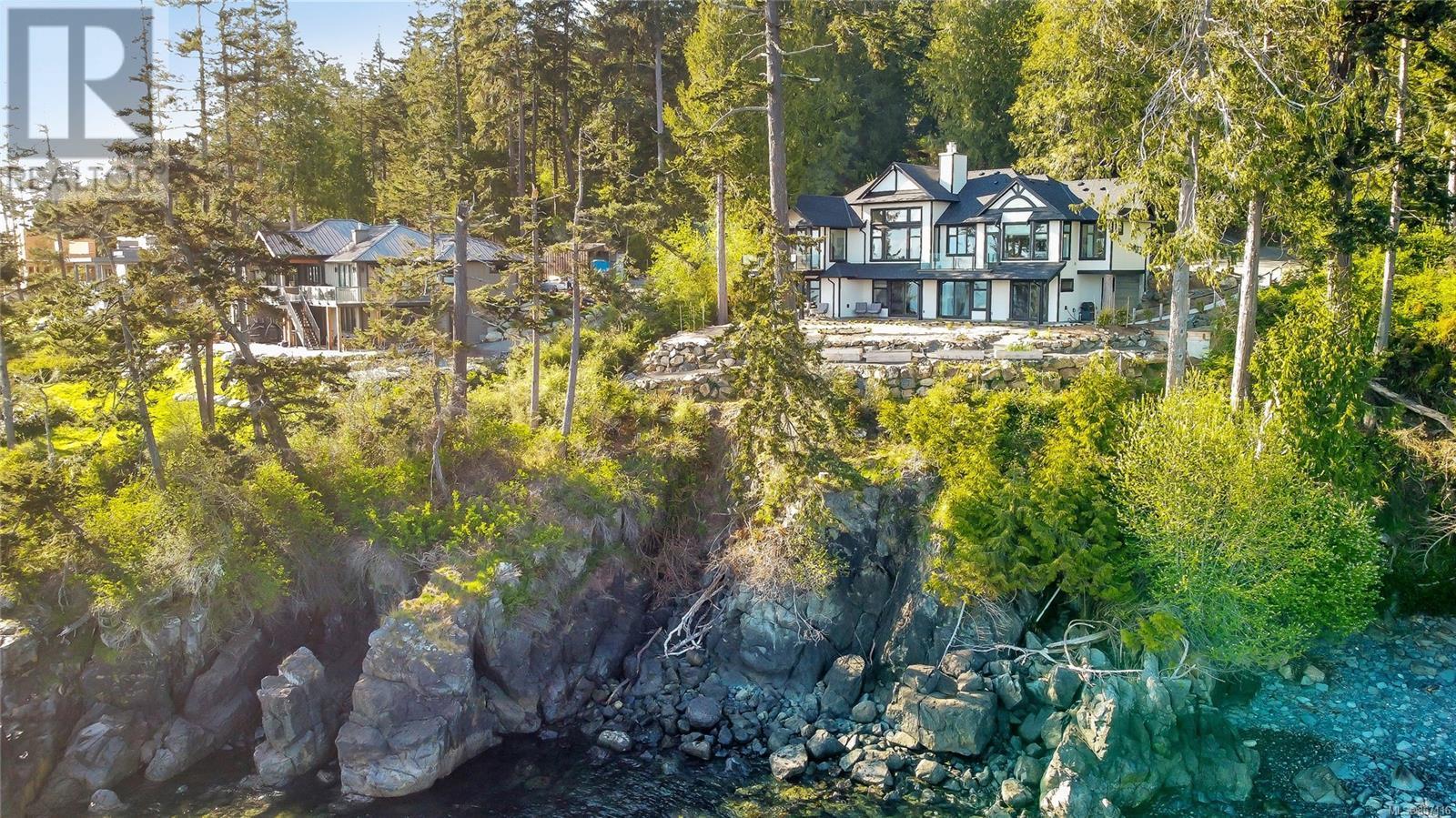 2476 Lighthouse PtSooke, British Columbia  V9Z 1G7 - Photo 1 - 867116