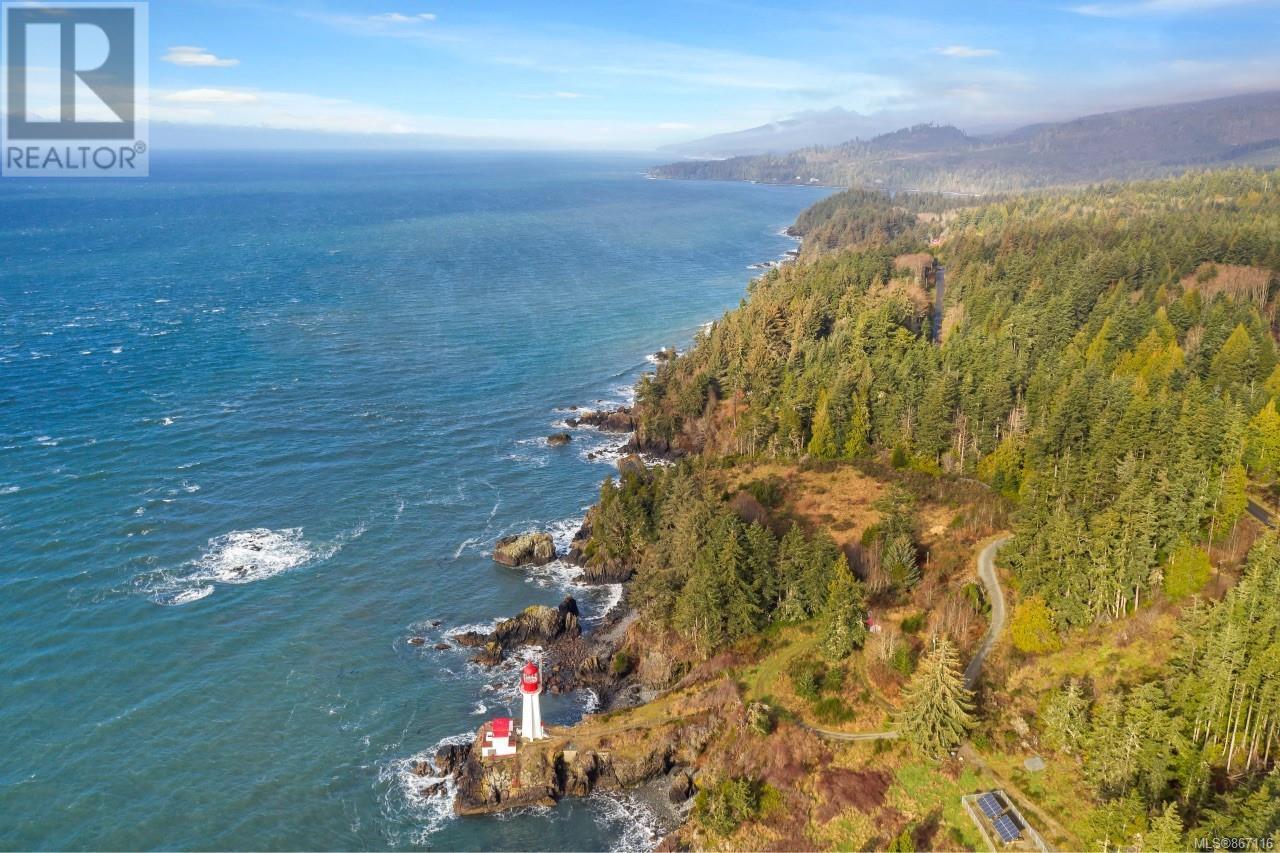 2476 Lighthouse PtSooke, British Columbia  V9Z 1G7 - Photo 12 - 867116